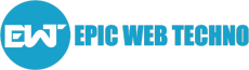 Epic Websoft Techno Solutions LLP