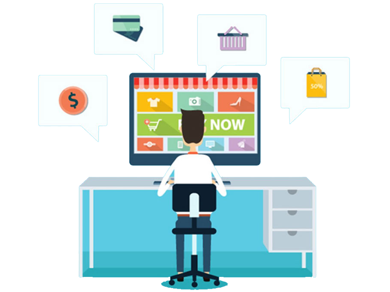e-commerce-seo-services