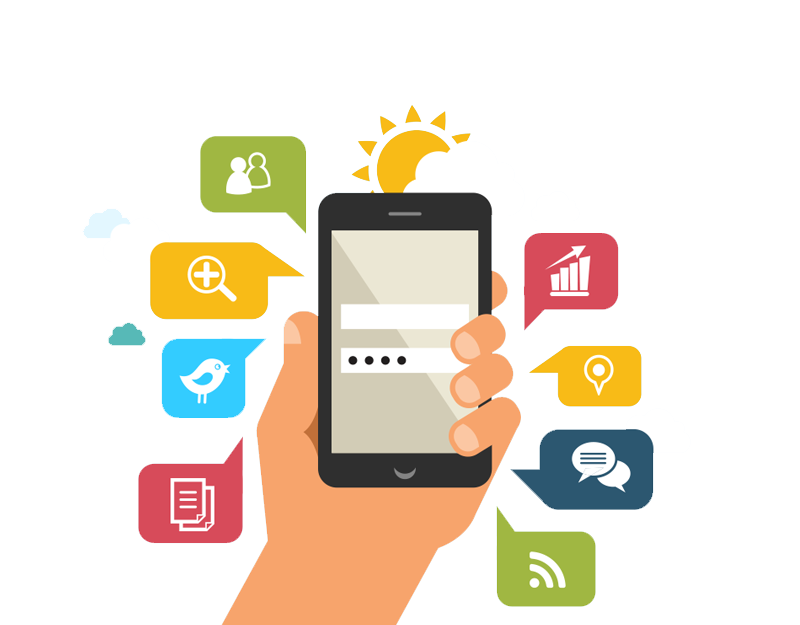 mobile-seo-services