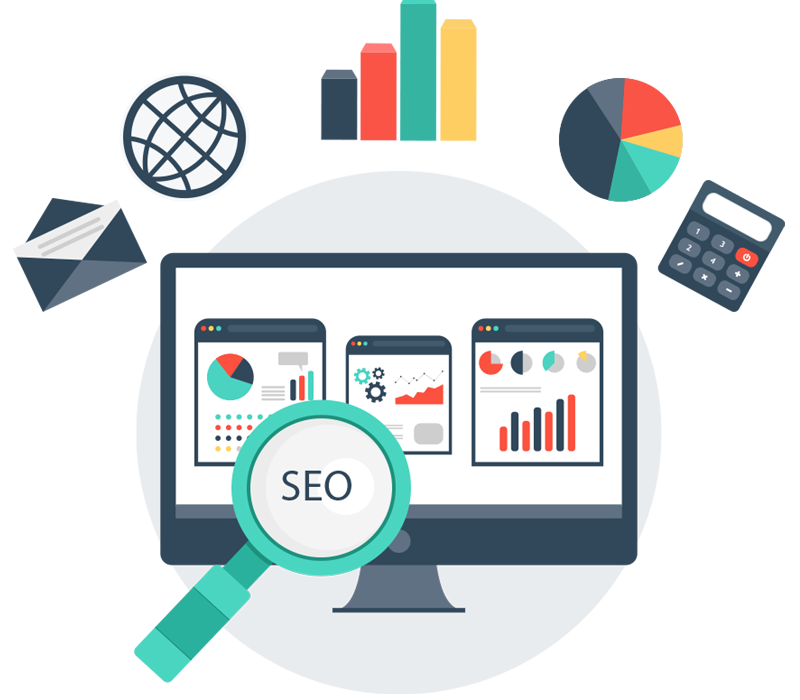 global-seo-services