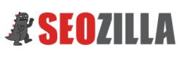 seozilla-logo