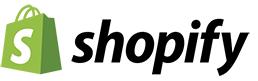 shopify-logo.png