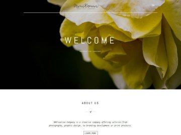 Maria Roseann Creative Company