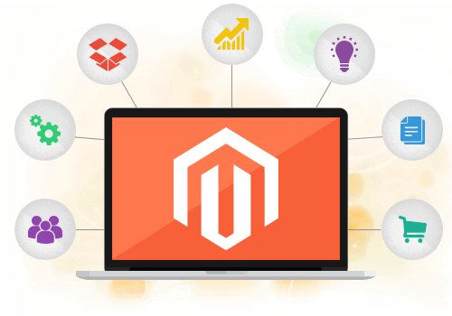 magento-e-commerce-development