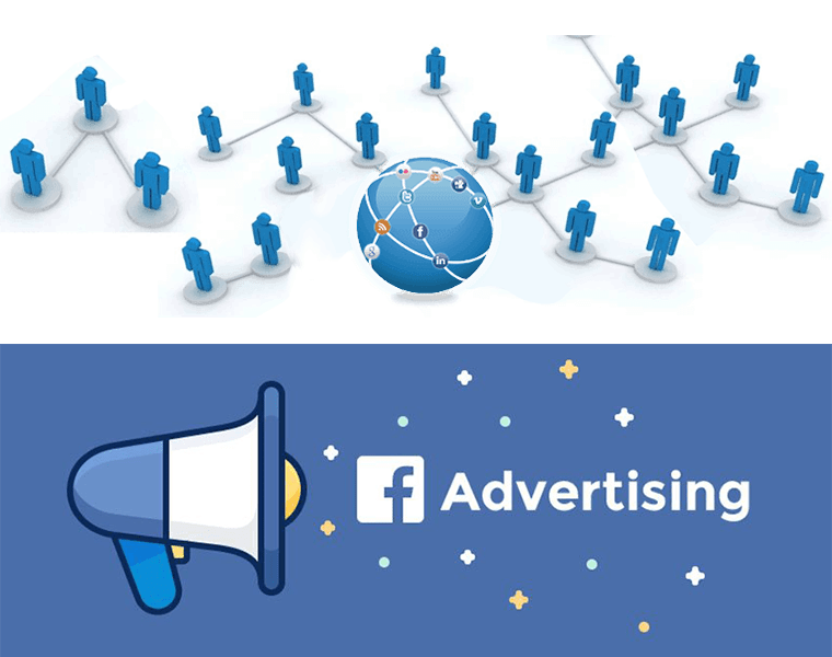 facebook-ad-marketing