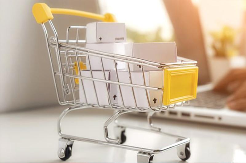 opencart-commerce-development